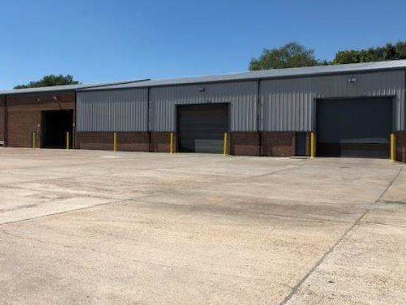 Thumbnail Industrial to let in Monchelsea Farm Estate, Heath Road, Boughton Monchelsea, Maidstone, Kent