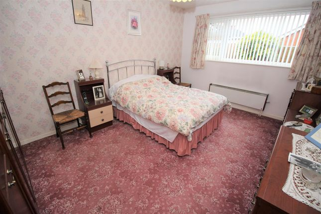 Bed 1 of Katherine Drive, Toton, Nottingham NG9