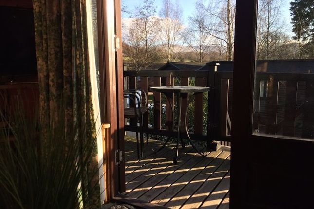 Photo 7 of Ennerdale Lodge, Burnside Holiday Park, Keswick, Cumbria CA12