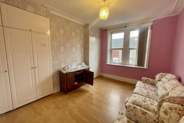 Studio to rent in Richardson Street, Wallsend NE28