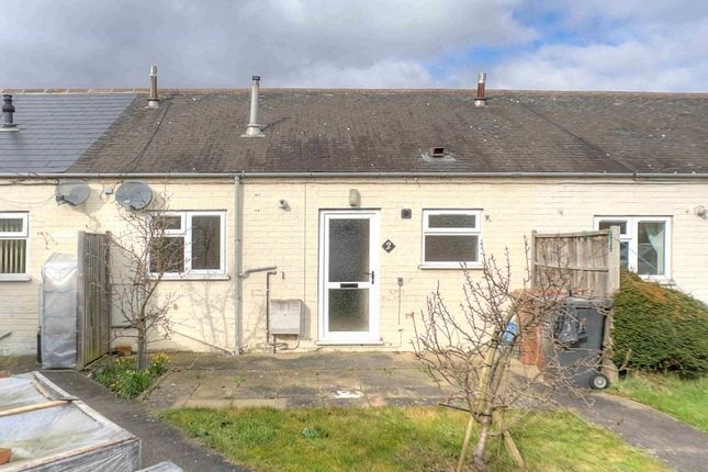 Thumbnail Property to rent in Marsh Lane, Barton-Upon-Humber
