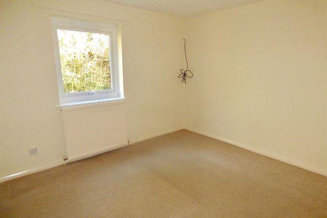 New Image of Knowefield Close, Carlisle, Cumbria CA3