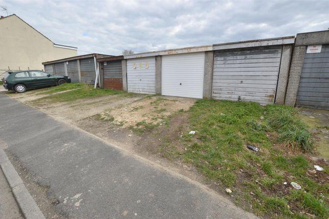 Garage B, Milton Road, Dunton Green, Sevenoaks, Kent TN13