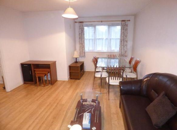 Thumbnail Maisonette for sale in Pickard Close, London