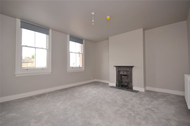 4 bed property to rent in Pembroke Road, Muswell Hill, London