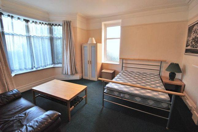 Photo 7 of Double Room In Shared House, Pilton, Barnstaple EX32