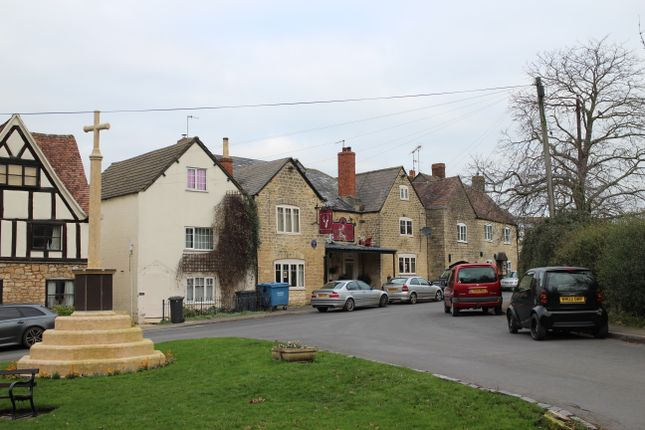 Thumbnail Pub/bar for sale in The Street, Gloucestershire