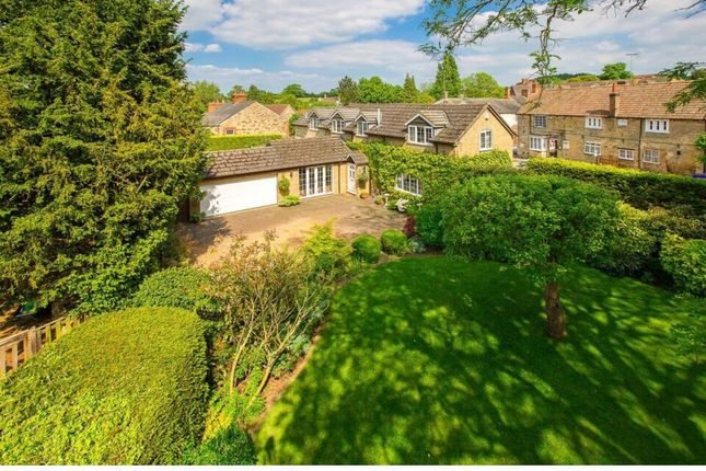 Thumbnail Detached house for sale in High Street, Denford