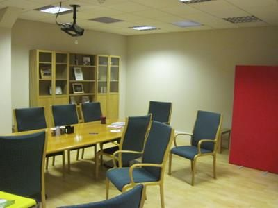 Photo 4 of First Floor Offices, Fort Bridgewood, Maidstone Road, Rochester, Kent ME1