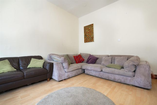 Thumbnail Property to rent in Crookesmoor Road, Sheffield