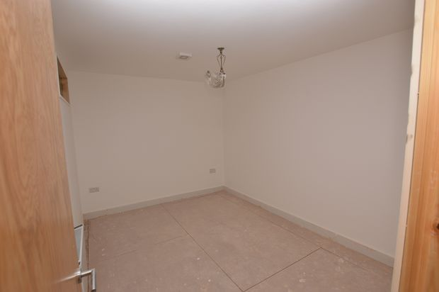 Thumbnail Flat to rent in Moor Lane, Bolton