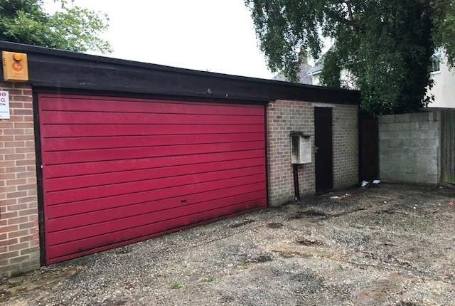 Parking/garage for sale in Aldwick Road, Aldwick, Bognor Regis