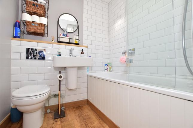 Bathroom of Coatham Place, Cranleigh, Surrey GU6