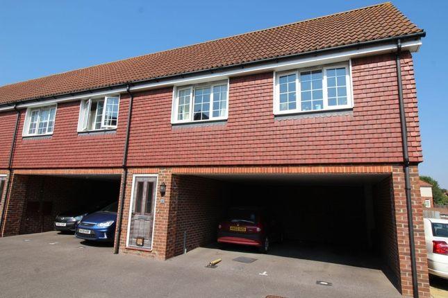 Thumbnail Property to rent in Hawthorn Road, Bognor Regis