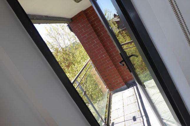 P1040740 of The Atrium, 141-143 London Road, Liverpool L3