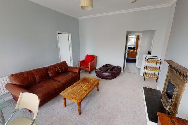 Living Room (2) of Westbourne Road, Penarth CF64
