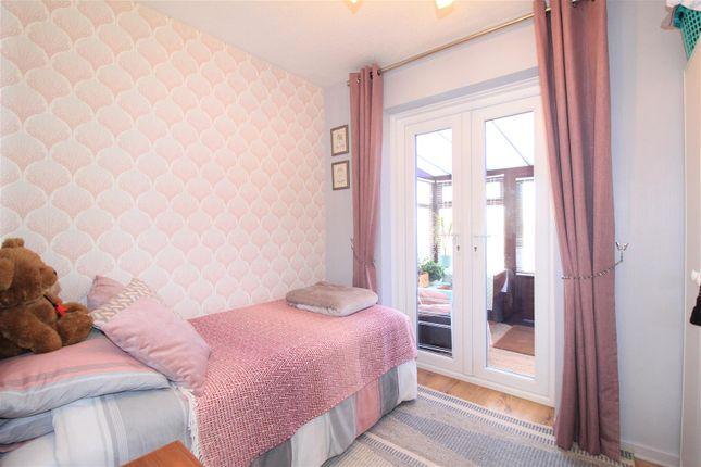 Bedroom Two of Kew Close, West Bridgford, Nottingham NG2