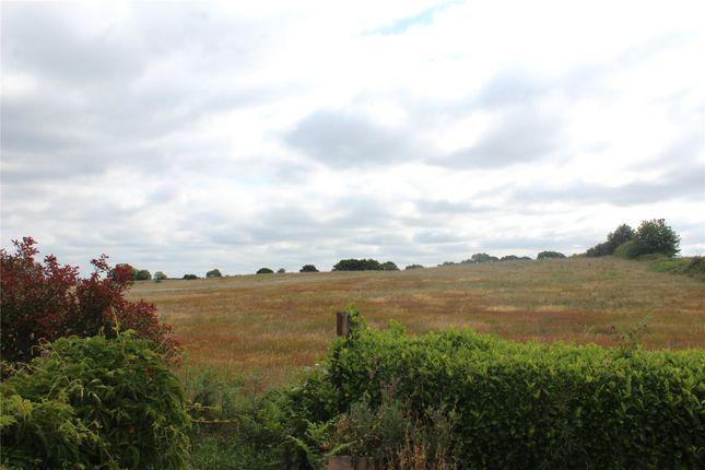 Picture No. 01 of Chapel Farm, Guildford Road, Normandy, Surrey GU3