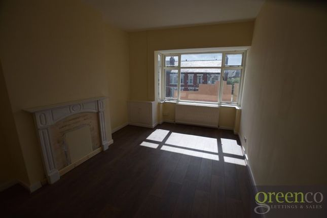 Thumbnail Property to rent in Warbreck Moor, Liverpool