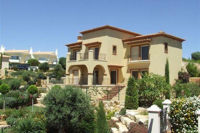 5 bed villa for sale in Portugal, Algarve, Lagoa