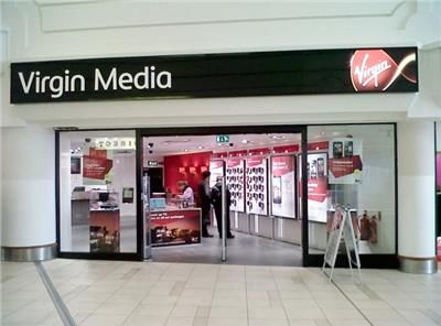 Thumbnail Retail premises to let in 15, Eastgate Centre, Basildon