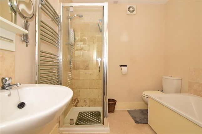 Bathroom of Melville Road, Maidstone, Kent ME15