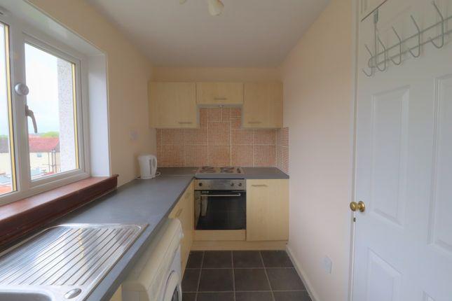 Kitchen of Moss Road, Bridge Of Weir PA11