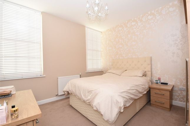 Bedroom One of East Wing, Chapel Drive, The Residence, Dartford Kent DA2