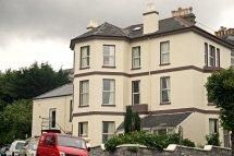 Thumbnail Property to rent in Pentillie Road, Mutley, Plymouth