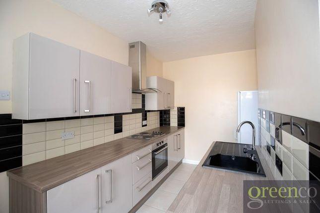 Thumbnail Property to rent in Helena Street, Walton, Liverpool