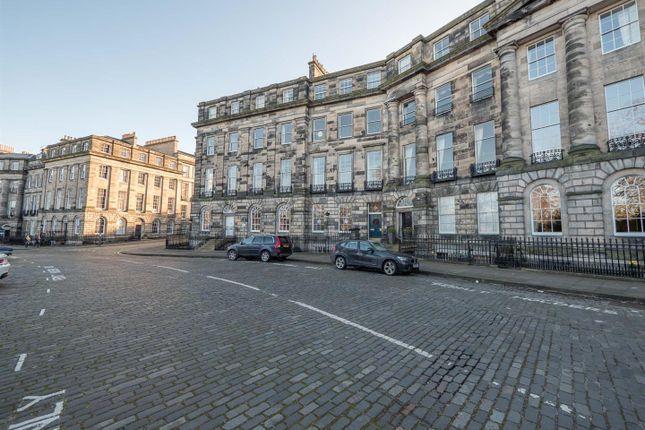 Thumbnail Flat for sale in 41 1F Moray Place, Edinburgh