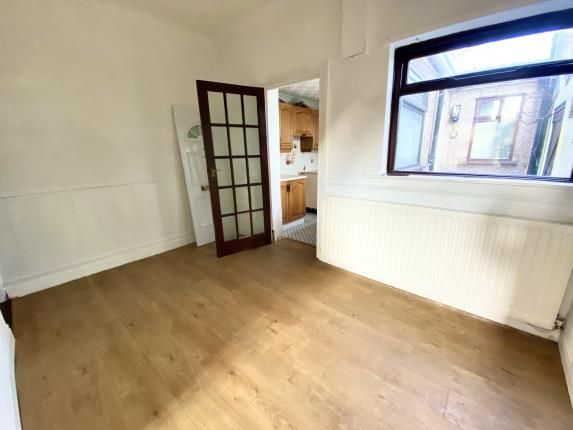 Dining Room of Henry Street, North Ormesby, Middlesbrough, North Yorkshire TS3