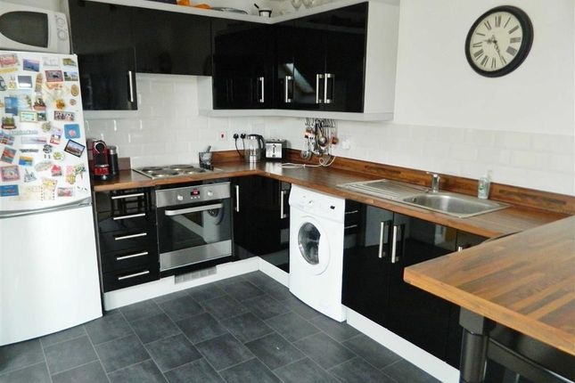 Apartments For Sale In Swansea