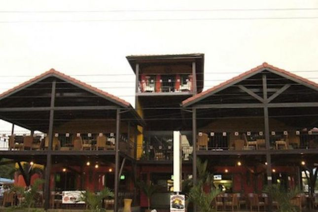"""Thumbnail Retail premises for sale in """"Tequila Joe'S"""" Property, Rodney Bay, St Lucia"""