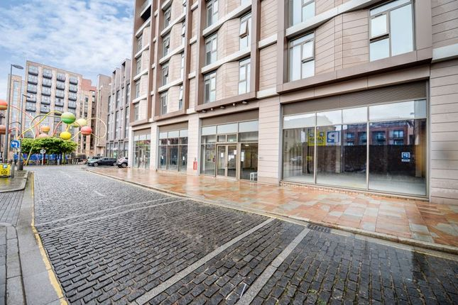 Photo 7 of One Wolstenholme Square, 3 Parr Street, Liverpool L1