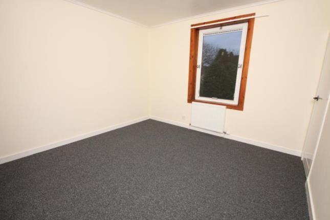 Bedroom 1 of Muirtonhill Road, Cardenden, Lochgelly, Fife KY5