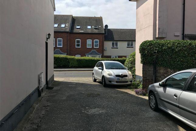Picture No. 03 of Albert Road, Littlehampton, West Sussex BN17