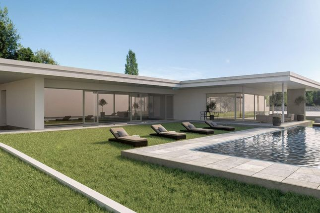 3 bed town house for sale in Via Sant'anna, 25011 Calcinato Bs, Italy