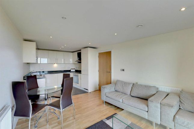Thumbnail Property for sale in Raphael House, 250 High Street, Ilford, Essex