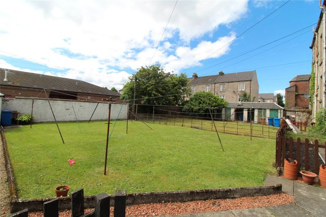 Picture No. 11 of Glasgow Road, Dumbarton, West Dunbartonshire G82