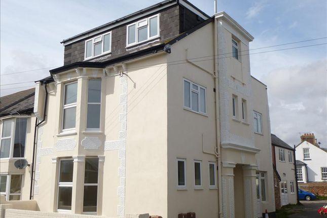 Thumbnail Flat for sale in Havelock Close, Felpham, Bognor Regis