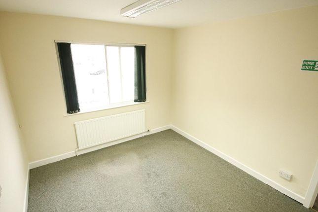 Office 2 of Lammas Street, Carmarthen SA31