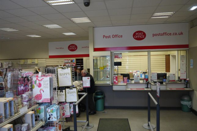 Photo 3 of Post Offices NE31, Tyne And Wear