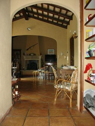 Picture No.03 of Large Country House, Pescara, Abruzzo