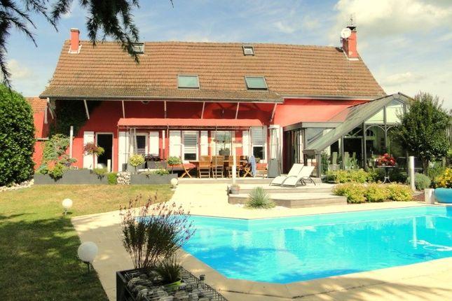 Properties for sale in sa ne et loire burgundy france - Salon chalon sur saone ...