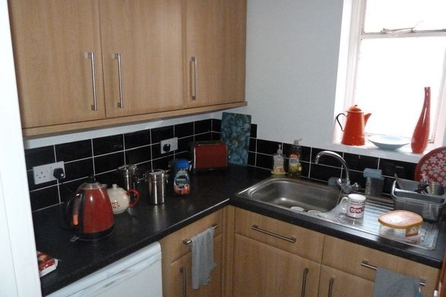 Photo 7 of New Chester Road, Eastham, Wirral CH62