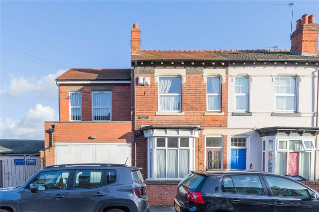 Picture No. 14 of Springfield Road, Moseley, Birmingham, West Midlands B13