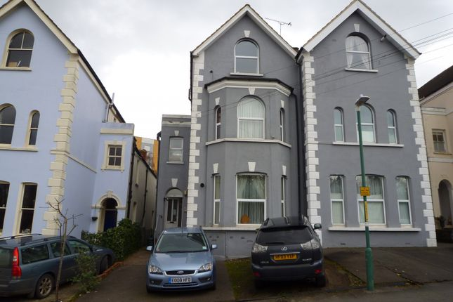 Thumbnail Studio to rent in Granville Road, Sevenoaks