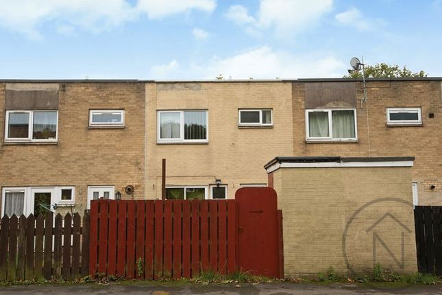 Photo 9 of Osbert Place, Newton Aycliffe DL5