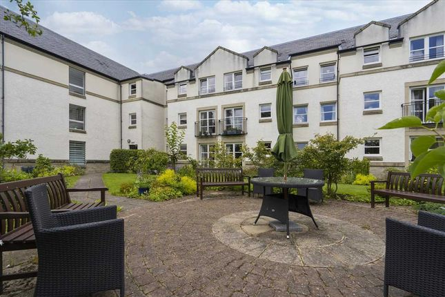 Thumbnail Flat for sale in Kinloch View, Linlithgow, Linlithgow